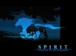 spirit wild