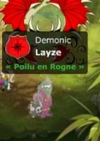Layze
