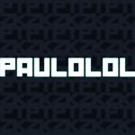 paulolol