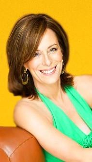 Linda Cubbins