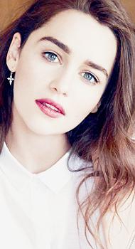 Carice Lynn Dalton