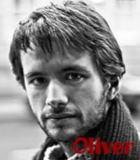 Oliver Wood