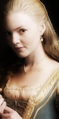 Thyra Klak