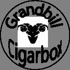 grandbill