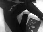 @lilith-wampyr