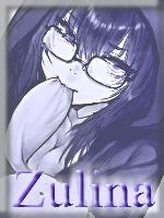 Zulina