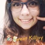 Sweet-Killjoy