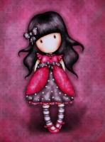Cherryli