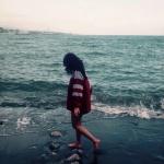 Bipolar_Girl