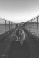 Motivación supera la depresión 9586-70