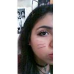 Baby_Carat99.˖ °✧