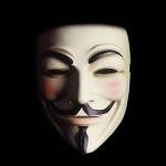 Anonymous777