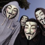 AnonymousTeam