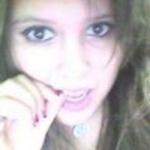 Mily_Tweet