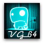 VG_64