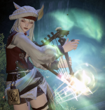 Lunaris Fantasy 1-17