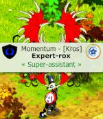 Expert-rox