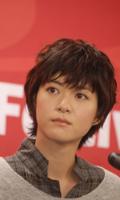 Shiho Miyano