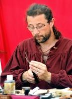Franck Demoulinger