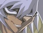 Goku Is Impotent