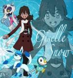 Giselle Snow