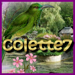 COLETTE7