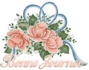 bonjour mes membres - Page 4 3508940454