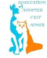 AdopterCestAimer