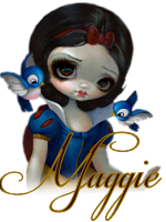 Maggie17