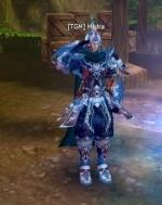 [TGM] HydraV