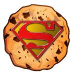 [TGM]Cookie