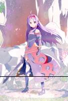 Kyu-Sora