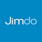 Équipe Jimdo