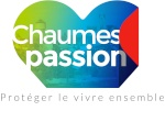 chaumespassion