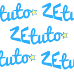 ZeTuto
