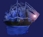 CapitaineBlue