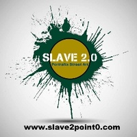 Slave 2.0