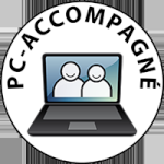 pc-accompagne