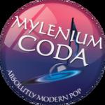 Mylenium Coda