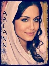 Arianne Martell*