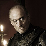 Tywin Lannister*