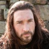 Benjen Stark*