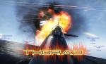 Thorad