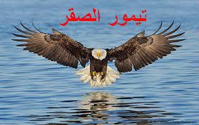 ღ  منــــتدى  الترحيب والتهانى  ღ 5-12