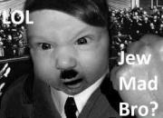 jewmad