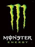 MONSTERR