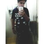 Alex_Ghinsberg