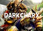 Darkcharx