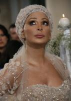 بنت حلب