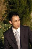 Pau Chan Xiu